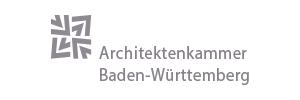 Logo AKBW grau